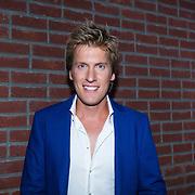NLD/Ede/20130827 - Nederland Muziekland 2013 Ede, Nick Nielsen