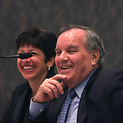 Mayor_Daley_Last_Council_Meet