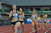 May 25, 2018-Track and Field-Prefontaine Classic