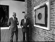 10/09/1988<br />