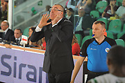 DESCRIZIONE : Treviso Lega A 2010-11 Quarti di finale Play off Gara 2 Air Avellino Benetton Treviso<br /> GIOCATORE : Jasmin Repesa<br /> SQUADRA : Air Avellino Benetton Treviso<br /> EVENTO : Campionato Lega A 2010-2011<br /> GARA : Air Avellino Benetton Treviso<br /> DATA : 21/05/2011<br /> CATEGORIA : Curiosita mani<br /> SPORT : Pallacanestro<br /> AUTORE : Agenzia Ciamillo-Castoria/GiulioCiamillo<br /> Galleria : Lega Basket A 2010-2011<br /> Fotonotizia : Treviso Lega A 2010-11 Quarti di finale Play off Gara 2 Air Avellino Benetton Treviso<br /> Predefinita :