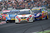 British Touring Cars 2011
