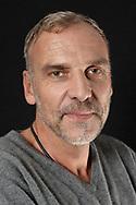 Markus Zoecke (Sportdirektor LTTC 'Rot-Weiss'), Berlin, 20.10.2017, Foto: Claudio Gärtner