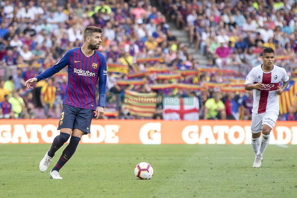 صور مباراة : برشلونة - هويسكا 8-2 ( 02-09-2018 )  20180902-zaa-n230-475