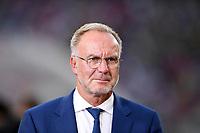 Fussball International Audi Cup 2019   Saison 2019/2020   30.07.2019 Halbfinale FC Bayern Muenchen - Fenerbahce Istanbul Vorstandsvorsitzender Karl Heinz Rummenigge (FC Bayern Muenchen)