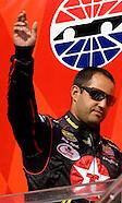 20070527 NASCAR Coca Cola 600
