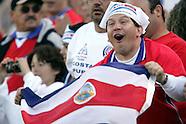 2006.02.11 South Korea vs Costa Rica