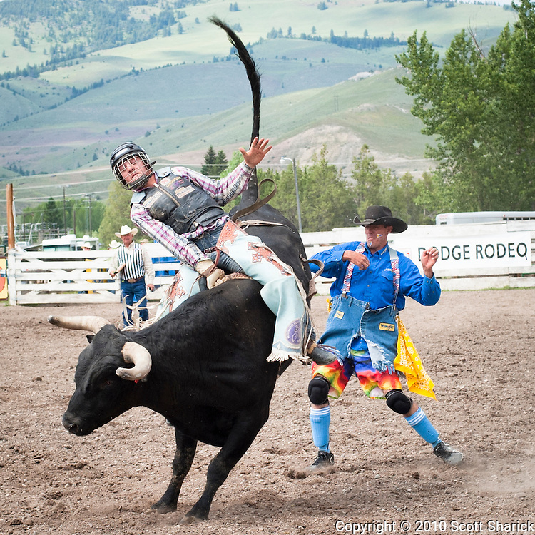 Some of the fun at the Drummond Montana Rodeo. Missoula Photographer, Missoula Photographers, Montana Pictures, Montana Photos, Photos of Montana