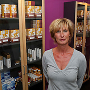 NLD/Leusden/20080813 - Body Mince Veensekom 2a Leusden, Ivy Ilmer