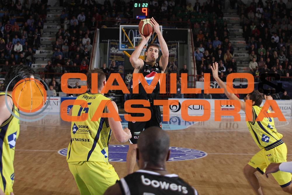 DESCRIZIONE : Porto San Giorgio Lega A 2009-10 Basket Sigma Coatings Montegranaro Pepsi Caserta <br /> GIOCATORE : Andrea Michelori<br /> SQUADRA : Pepsi Caserta<br /> EVENTO : Campionato Lega A 2009-2010 <br /> GARA : Sigma Coatings Montegranaro Pepsi Caserta<br /> DATA : 18/10/2009<br /> CATEGORIA : tiro penetrazione<br /> SPORT : Pallacanestro <br /> AUTORE : Agenzia Ciamillo-Castoria/C.De Massis