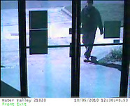 wv-regions bank robbery suspect
