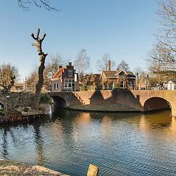 IJsselstein, Utrecht, Netherlands