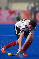 09 ARG vs GER : Martin Zwickler