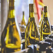 HNV Bottling of 2018 Viognier