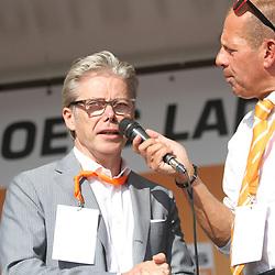 Pierre Boels