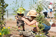 20100723 MCG Planting
