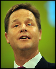 Nick Clegg Head Shots-26-9-12