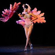 2013 Miss Burlesque NSW Grand Final