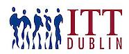 ITT Graduation 11.11.2016