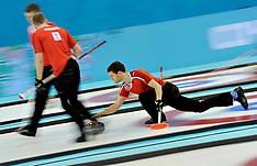 20140210 Olympics Sochi Curling, herrer