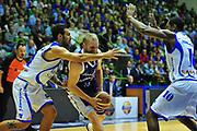DESCRIZIONE : Sassari Lega A 2012-13 Dinamo Sassari Lenovo Cant&ugrave; Quarti di finale Play Off gara 2<br /> GIOCATORE : Jeff Brooks<br /> CATEGORIA : Palleggio<br /> SQUADRA : Lenovo Cant&ugrave;<br /> EVENTO : Campionato Lega A 2012-2013 Quarti di finale Play Off gara 2<br /> GARA : Dinamo Sassari Lenovo Cant&ugrave; Quarti di finale Play Off gara 2<br /> DATA : 11/05/2013<br /> SPORT : Pallacanestro <br /> AUTORE : Agenzia Ciamillo-Castoria/M.Turrini<br /> Galleria : Lega Basket A 2012-2013  <br /> Fotonotizia : Sassari Lega A 2012-13 Dinamo Sassari Lenovo Cant&ugrave; Play Off Gara 2<br /> Predefinita :