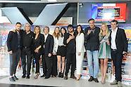 """20160526 - Photocall """" Miami Beach"""" Carlo Vanzina  Cinema Adriano Roma"""