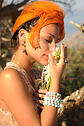 Fashion Photography, Fashion Photographer, Fashion, Photography, Maui, Hawai'i, Photography, Maui Photographer, Hawai'i Photographer, Hawaii Photographer