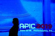 2019 APIC