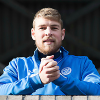 St Johnstone Previews 01.12.16