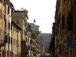 ITALY ROME 2JUL09 - ..General view of St. Peter's Basilica at the heart of Vatican City, Rome...jre/Photo by Jiri Rezac..© Jiri Rezac 2009