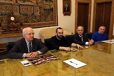 20131223 CONFERENZA TEATRO COMUNALE