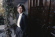 Elizabeth Warren, University of Pennsylvania Law School, 1990