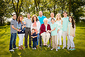 2016-05150 VANPELT KENT ISLAND FAMILY PHOTOGRAPHY SESSION