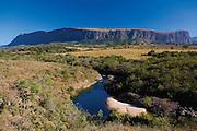 Sao Roque de Minas_MG, Brasil...Serra da Canastra em Sao Roque de Minas...Serra da Canastra in Sao Roque de Minas...FOTO: LEO DRUMOND / NITRO