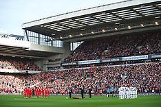 111105 Liverpool v Swansea