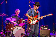 Marshall Crenshaw & Bottle Rockets 2/1/2014