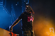 The Aokify America tour hit The Pageant in St. Louis on November 7th, 2013. Set features photos of Steve Aoki, Borgore and Waka Flocka Flame.
