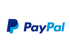 PayPal Festive Party 11.12.2015