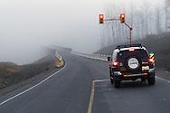 http://Duncan.co/bridge-into-fog
