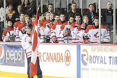 2010 World Under-17 Championship
