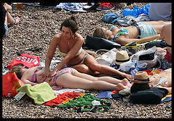File Photos - <br />