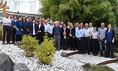 e008 HPL Workshop Lausanne