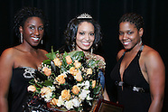 Iota Psi Miss Black & Gold Pagaent 2008
