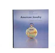 Jewelry History in America: Owners, dealers, creators<br />