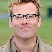BNN winterpresentatie 2003, Patrick Lodiers