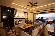 Casa Esperanza is a beautiful property located in Punta Baleena Los Cabos Baja California Sur.<br />