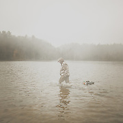 CRAIG WATSON_OUTDOOR PHOTOGRAPHY _DUCKHUNTING