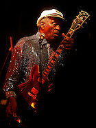 20090826 - Chuck Berry Live in Missouri