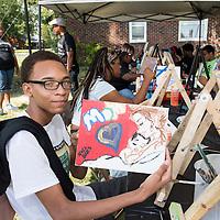 20150822-skillman-Art-Expressions-Fest