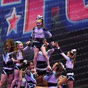 1064_Storm Cheerleading - STORM TYPHOON